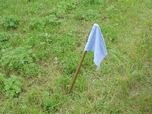 Pitt-Johnstown Outdoors Club presents: Capture the Flag