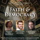 Faith & Democracy
