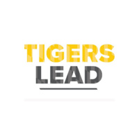 Tigers Lead: Confidence Through Leadership