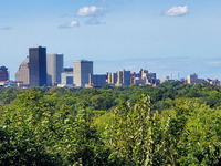 Where to Go: Hiking and Biking in Rochester