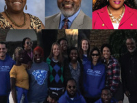 Diversity Abroad: Leading Study Abroad as an African-American Faculty Member