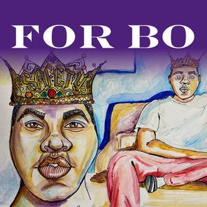 For Bo
