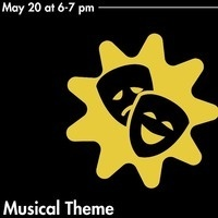 Ducks After Dark Presents: Musical Theme Kahoot