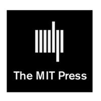 The MIT Press logo
