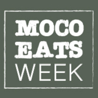 MoCo Eats Week: Not Your Typical Restaurant Week