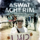 A special live screening of ASWAT ACHERIM (OTHER VOICES)