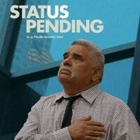 Future of Latinos Initiative | Status Pending - Film Screening and Panel Discussion | 4/11/2021