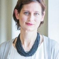 The Intersections of STEM and Social Justice Series: Dr. Renata Konrad