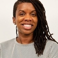 I'll Make Me a World: Voices for Diversity in STEM W/ Dr. Jhacova Williams