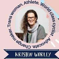 Kristen Worley