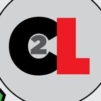 Collaborator to Leader (C2L) Program - Orientation