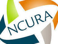 NCURA Webinar- Audits: What's Hot!