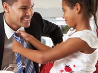 Working Parents Network: Elementary Evolution