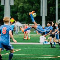 WVFC Capital Cup