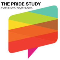 Building a Cohort Study for LGBTQ+ Health - Lessons from the PRIDE Study