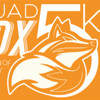 QuadFox Virtual 5K