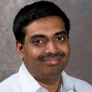 Research Seminar-Chandra Kambhamettu, University of Delaware