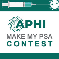 APHI Make My PSA Contest