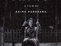 Personal Transformations Through an Encounter with Death: A Study of Akira Kurosawa's Ikiru