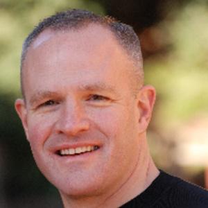 Robert L. Pigford Memorial Lecture: Jay Keasling, University of California, Berkeley