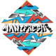 ManiFresh Talent Submission Form