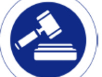 Advancing the Rule of Law  - Law Week 2021