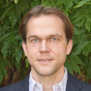 Matthew Kanan, Stanford University