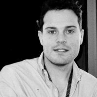 Lucas Mason-Brown, University of Oxford