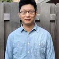 Tsao-Hsien Chen, University of Minnesota