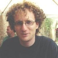 David Ben-Zvi, University of Texas - Austin