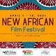New African Film Festival
