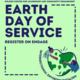 Earth Day of Service