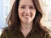 Carolyn Magill, MBA, CEO of Aetion