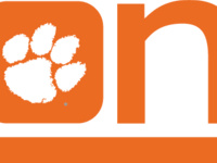 First Friday Coffee & Conversations (Sponsored by Clemson Online)