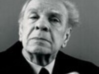 """""""Not Just a Book"""" Club: Jorge Luis Borges"""