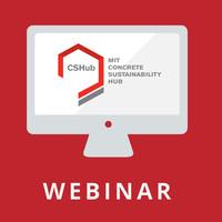 CSHub public webinars