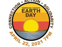 Earth Day Trivia 2021