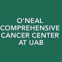 O'Neal Comprehensive Cancer Center at UAB