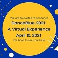 DanceBlue 2021 Virtual Dance Marathon