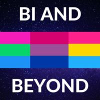 Bi and Beyond Subgroup