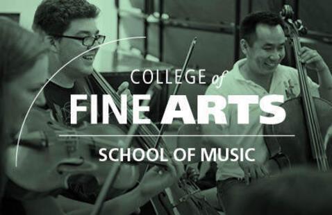 Flute Recital: Allison Sommers