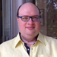 Jonathan Sterne