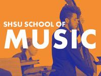 Student Recital: Aubrey Lee, percussion
