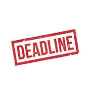 Kansas 4-H State Shooting Sports Registration deadline