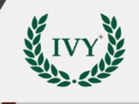 Ivy + Career Fair