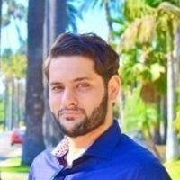 Seminar- Dr. Ahmad Taha | Electrical & Computer Engineering