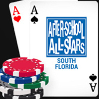 ASAS Virtual Poker Fundraising Event