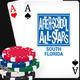 ASAS Virtual Poker Fundraising Event