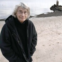 An Introduction to the Life, Natural World & Poetry of Mary Oliver