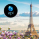 API Study Abroad: France Information Session